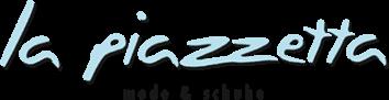 Barbara Lammers - Logo